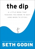 The Dip Book
