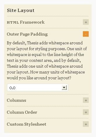 thesis site options Phd book binding | personal, business thesis & dissertations you'll receive a quote before choosing shipping options or entering contact information 2.